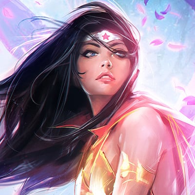 Ross tran ww web 2