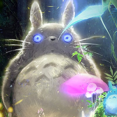 Ross tran totoro final web 2