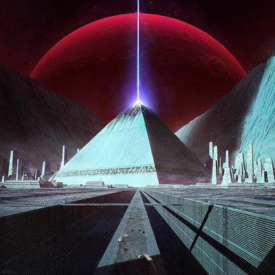 Christopher balaskas ja cover x
