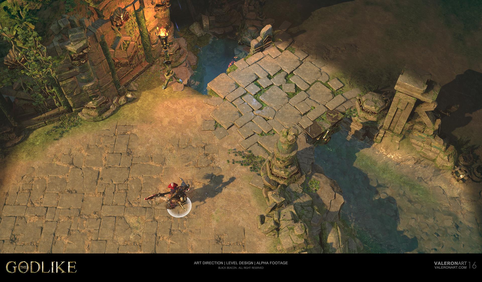 Val orlov screenshots 01