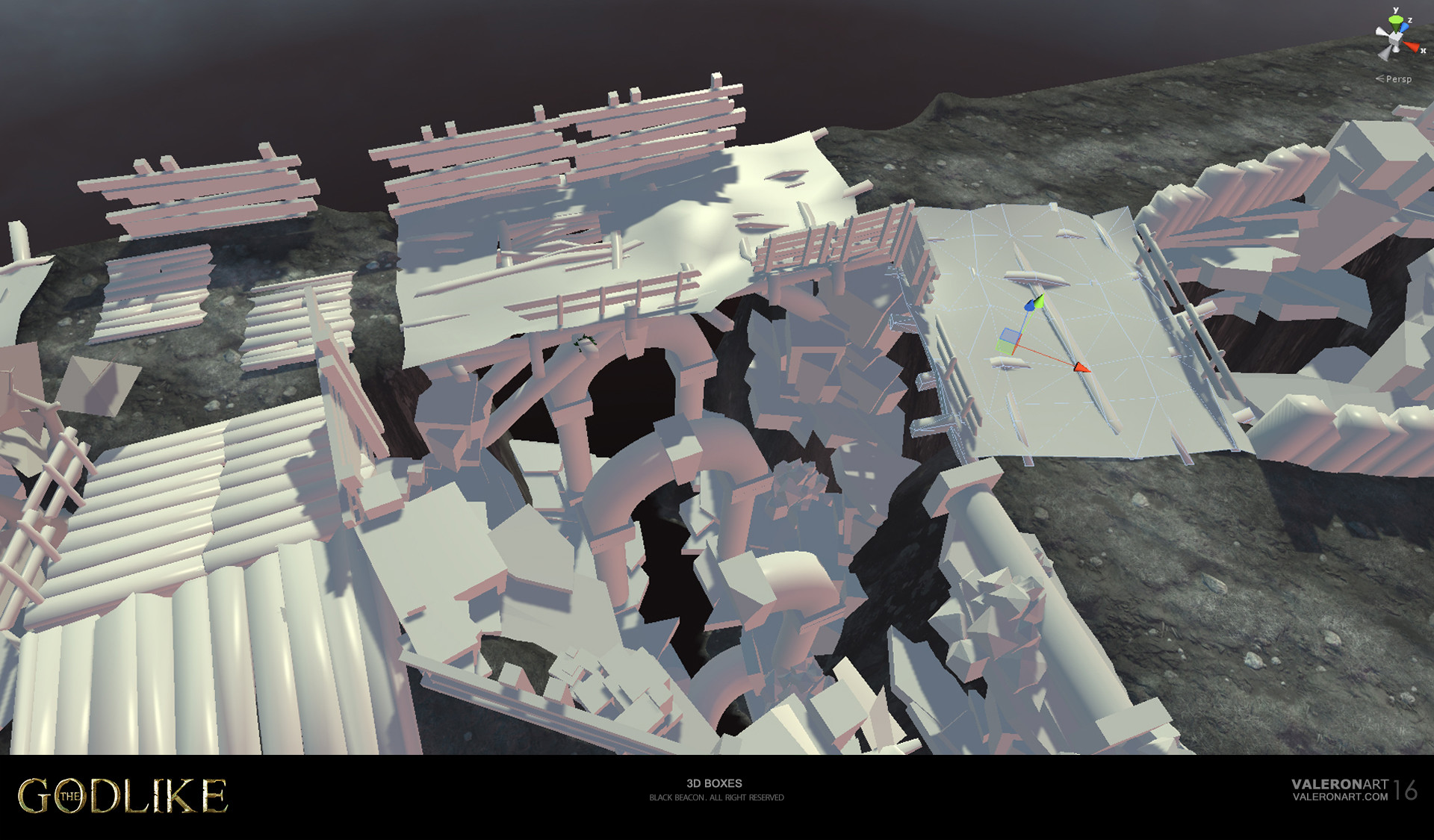 Val orlov screenshots 2 1