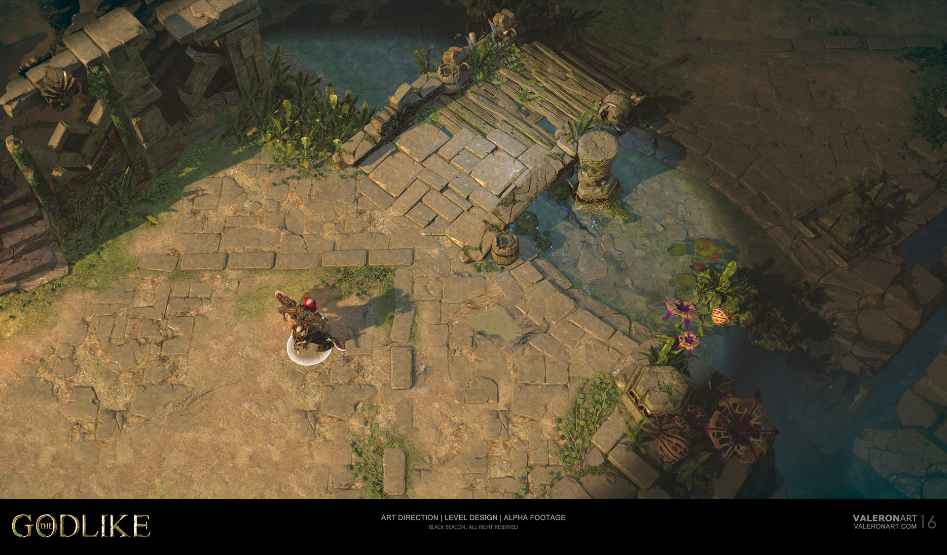 Val orlov screenshots 04