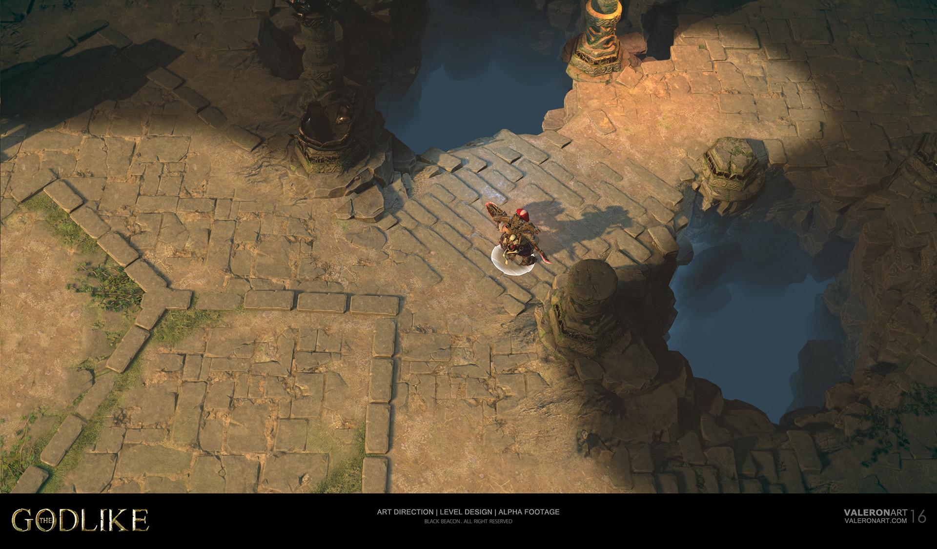 Val orlov screenshots 05
