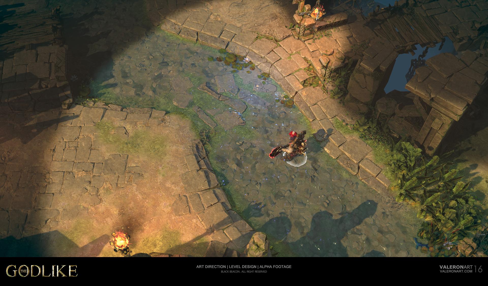Val orlov screenshots 08