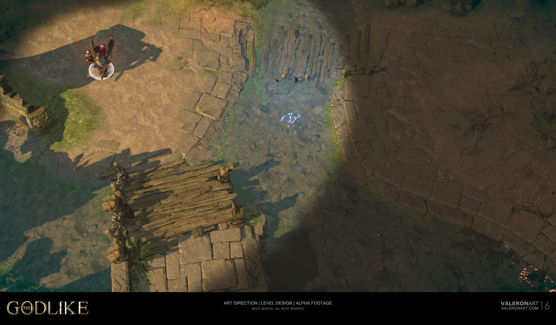 Val orlov screenshots 09