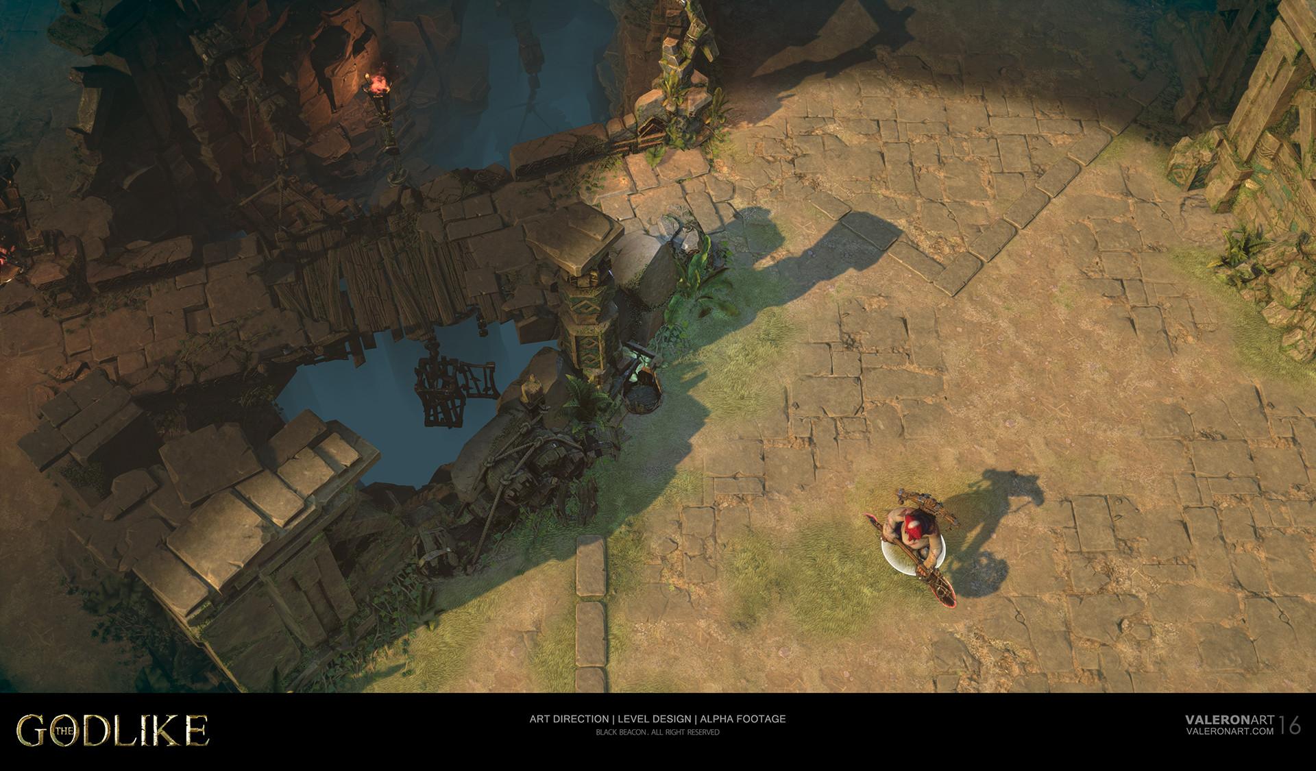 Val orlov screenshots 10