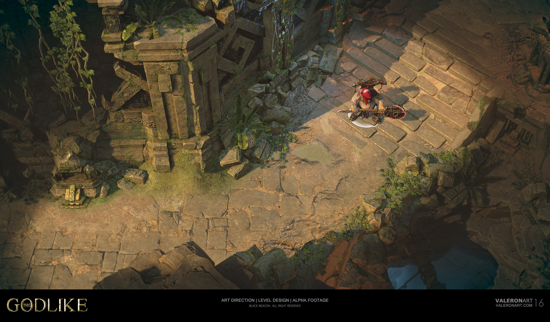 Val orlov screenshots 11