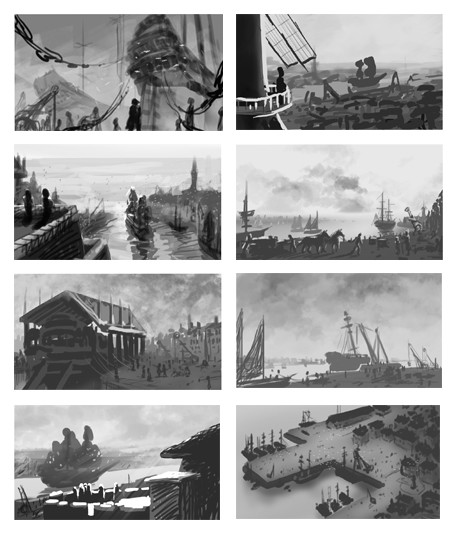 Quentin castel english thumbnails