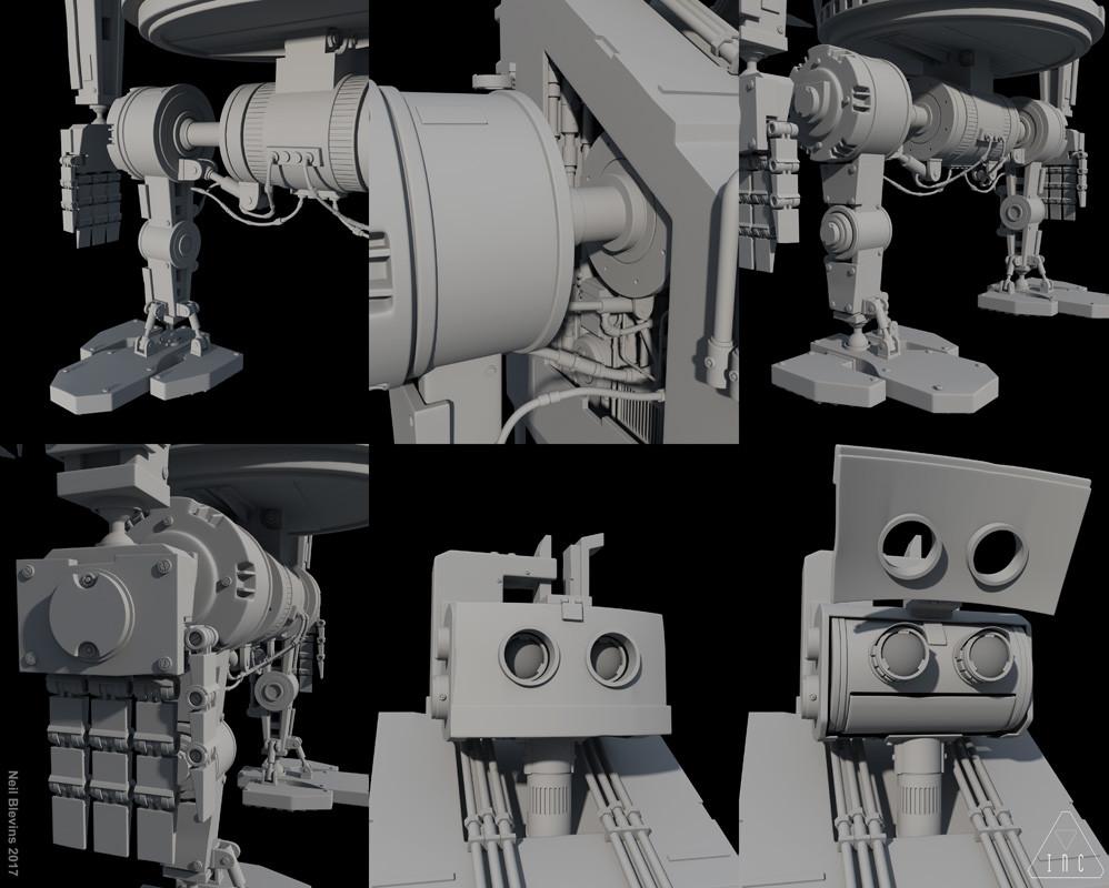 Neil blevins inc the robot 14 smooth details1