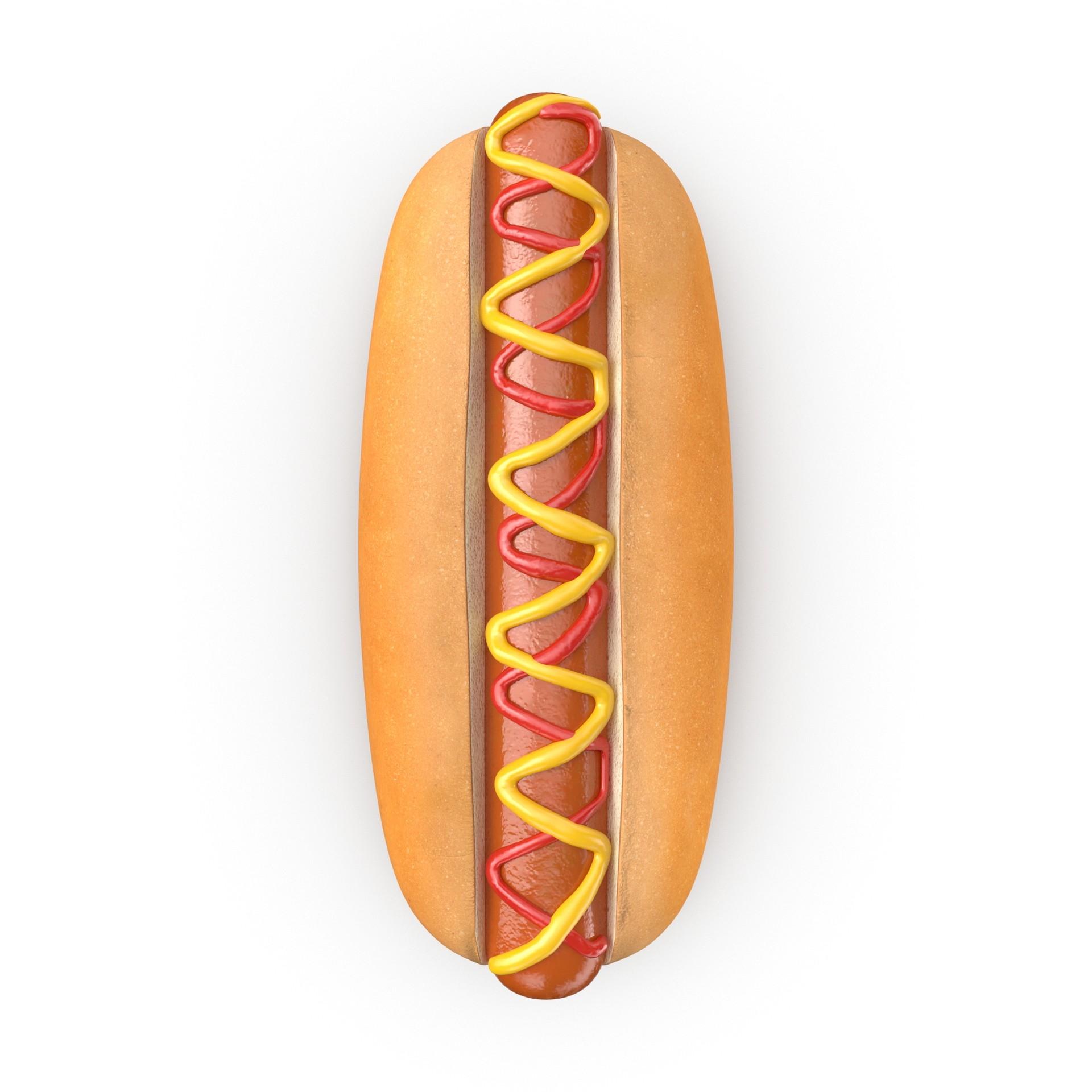 Oziel leal salinas hotdog 0000