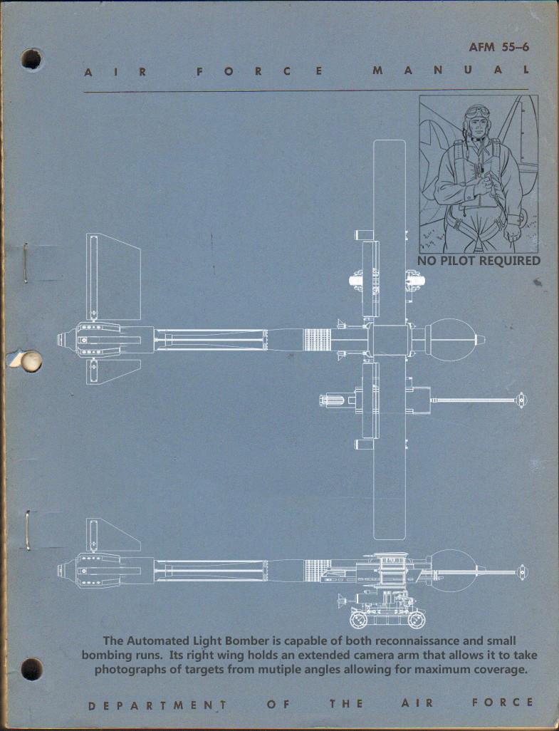 Ben nicholas bennicholas toccoa lightbomber manual 02