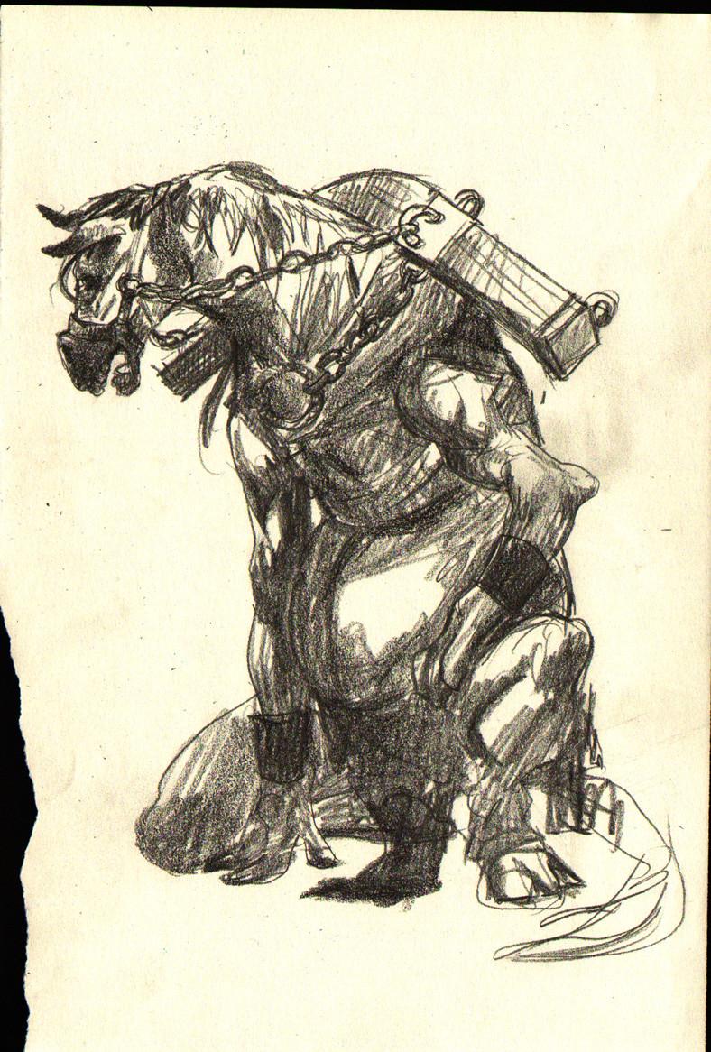 Yannick corboz yz esclaves02 1