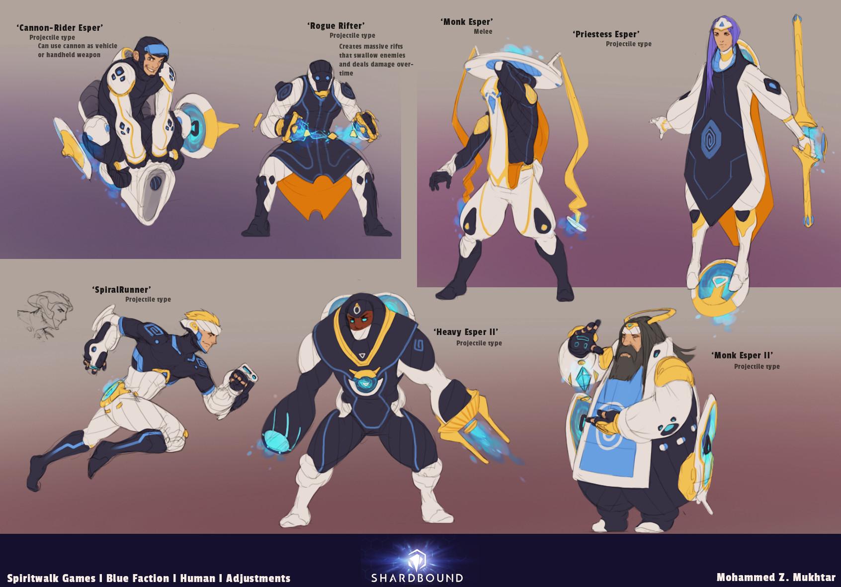 Moh z mukhtar blue faction pres2