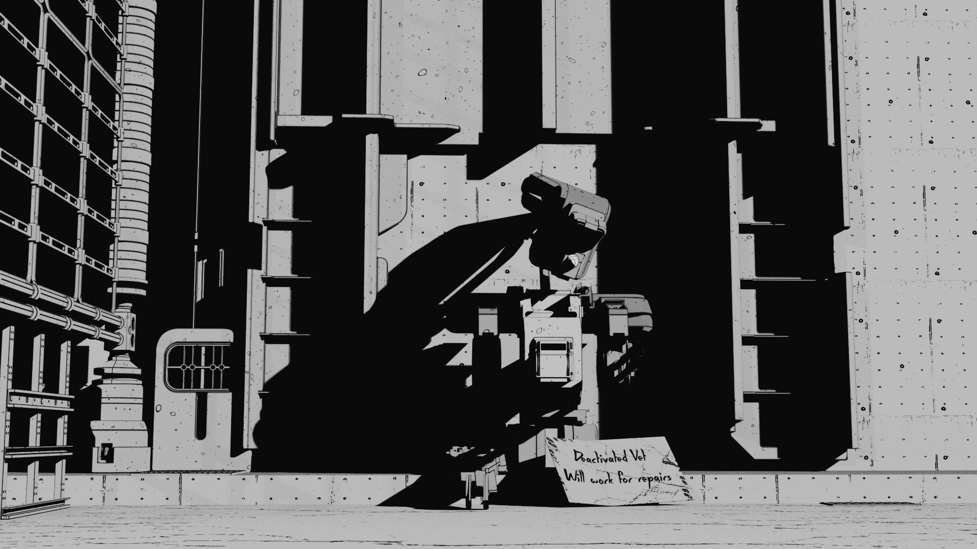 Ben nicholas bennicholas mechvet 06