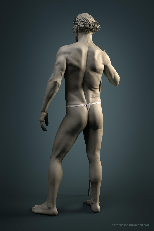 Pietro berto back1
