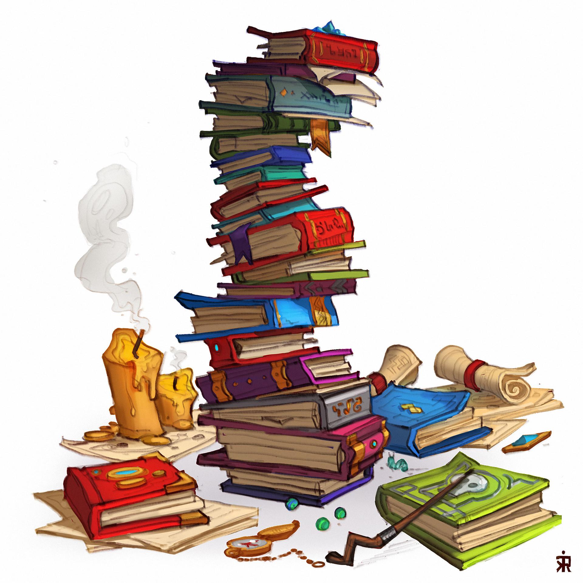 Tim kaminski books 2