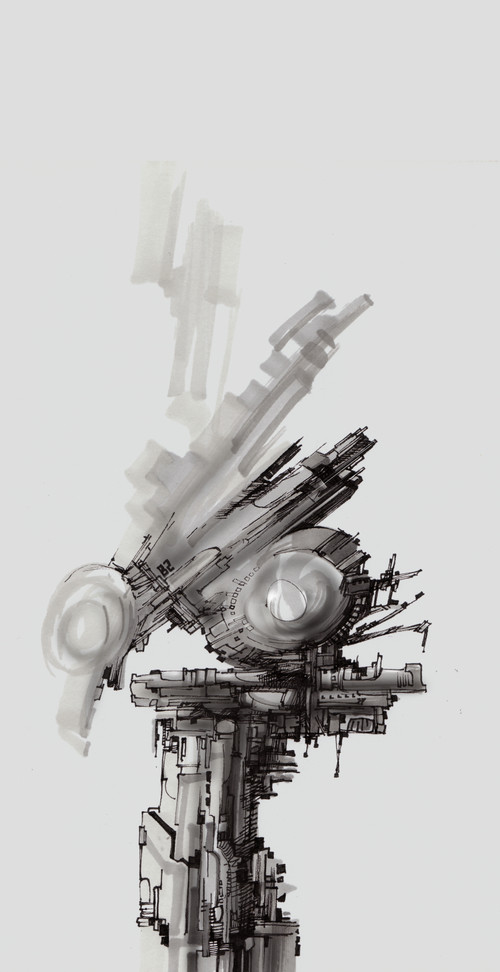 Stijn windig generic conceptart02