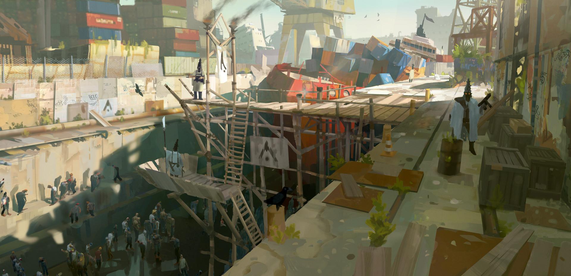 Adrien girod dw env pl shipyard 08 72