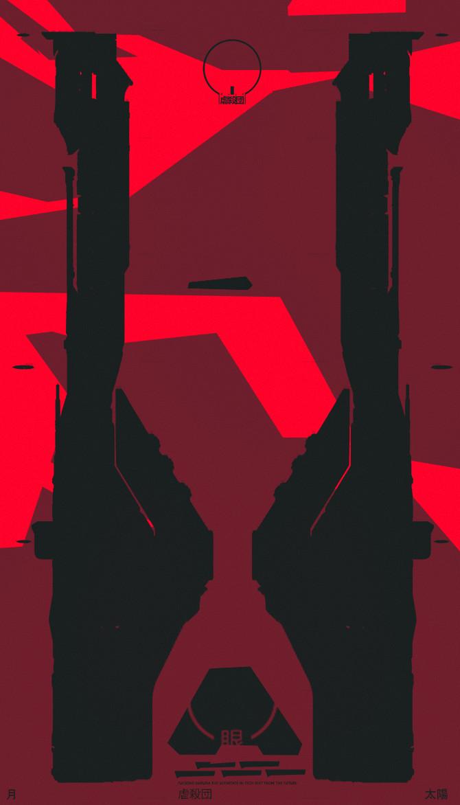 Alex senechal 1 red