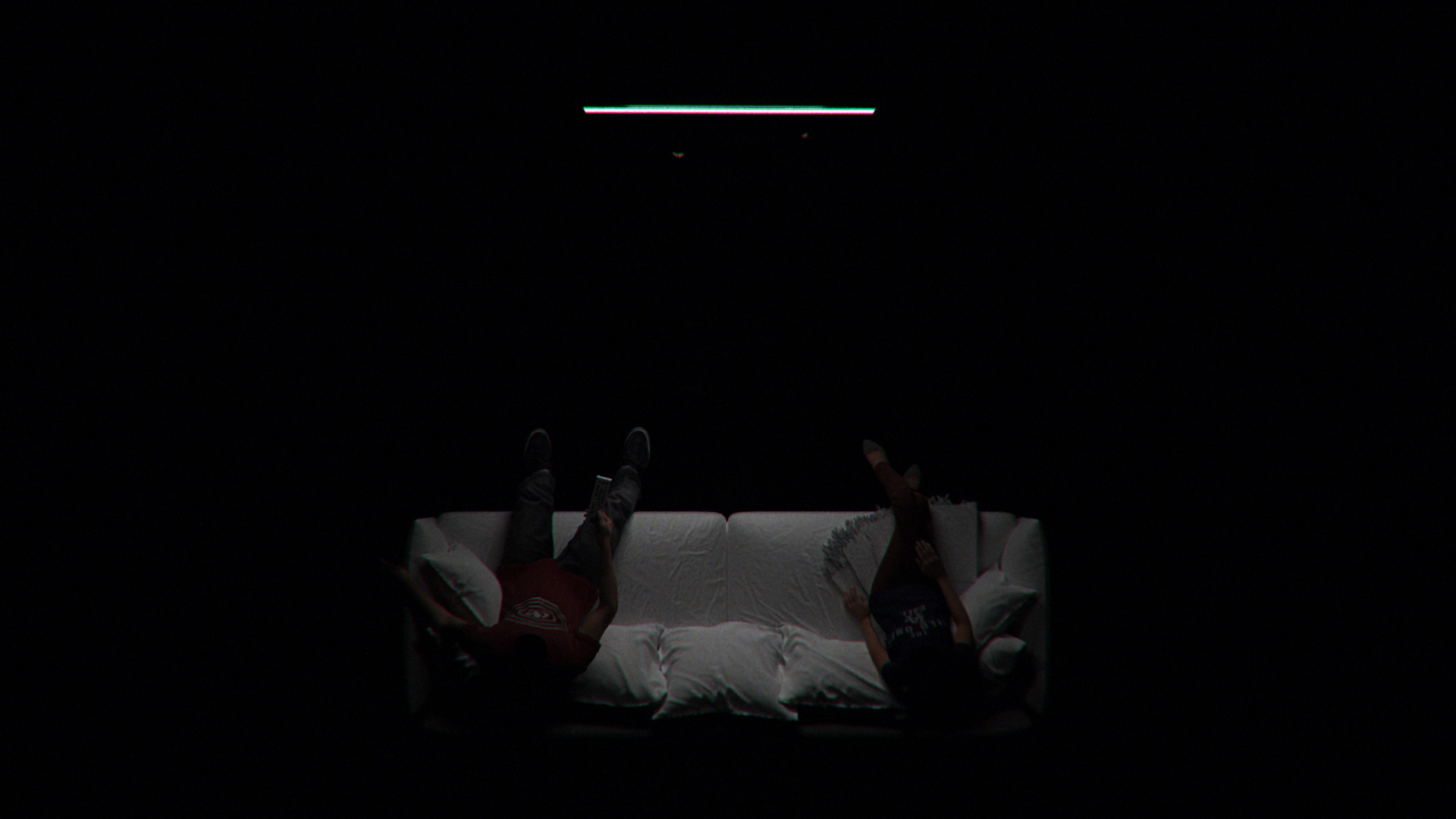 Cgmonkeyking screen moths 04 overcouch cam02 pp 00109