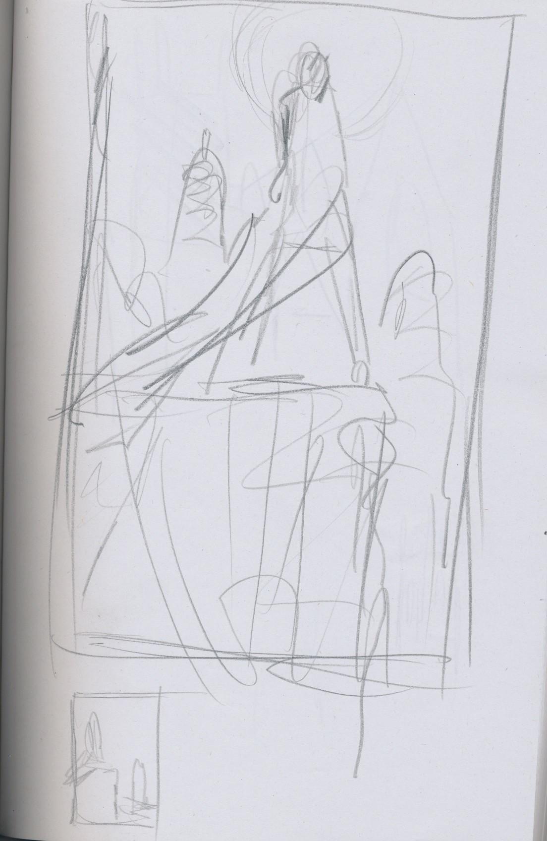 Yannick corboz scan 1