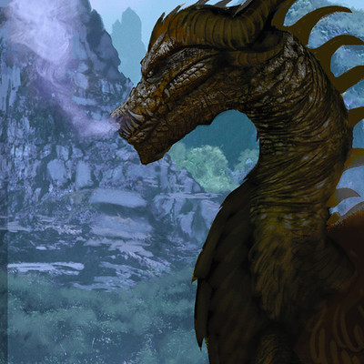 David schmelling dragonjuly2 e