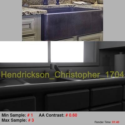 Chris hendrickson hendrickson christopher project1 03comp sal o 1704
