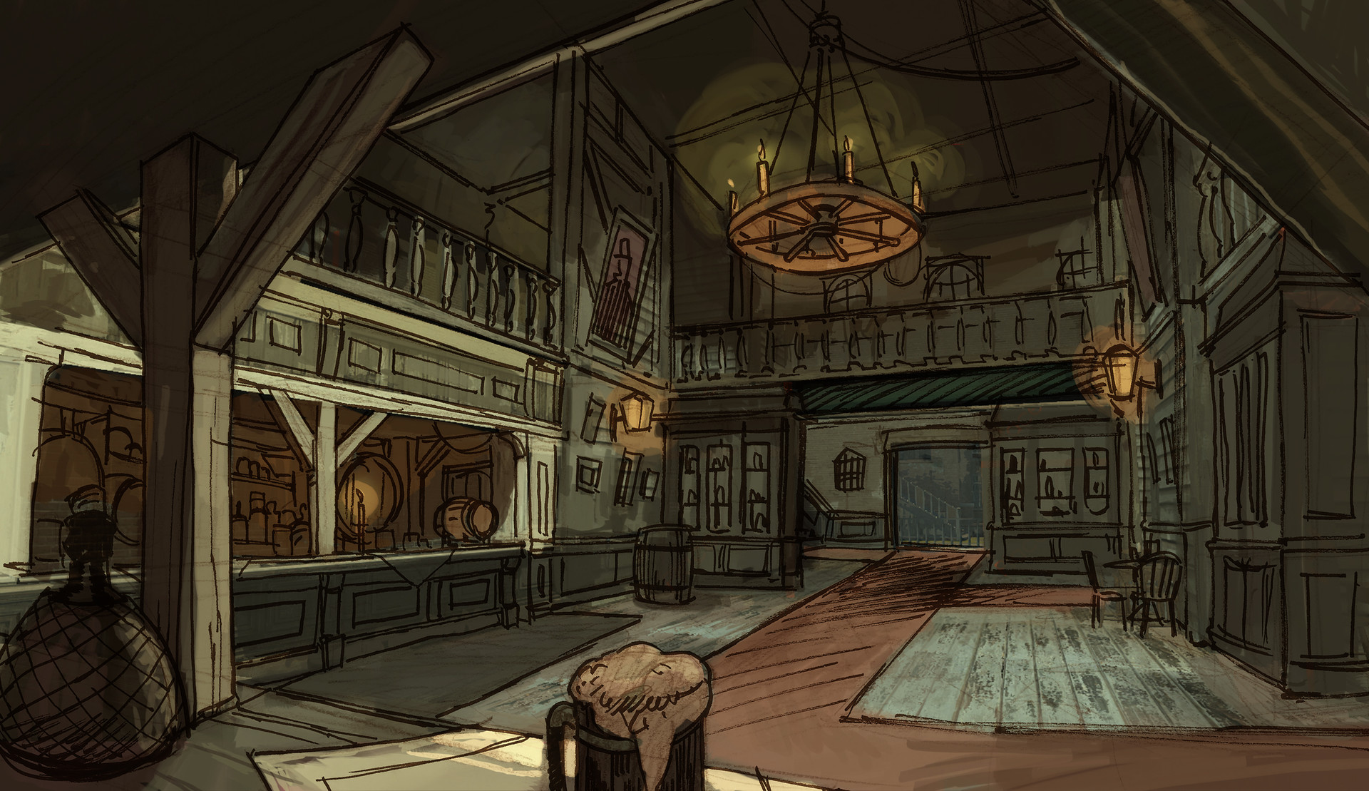 Yannick corboz nyb taverne01