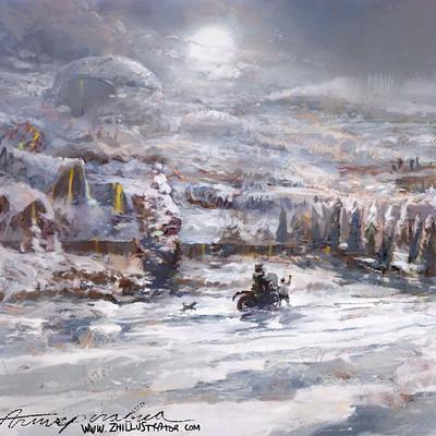 Zivko kondic alterslavia let s go donw to the port 1680