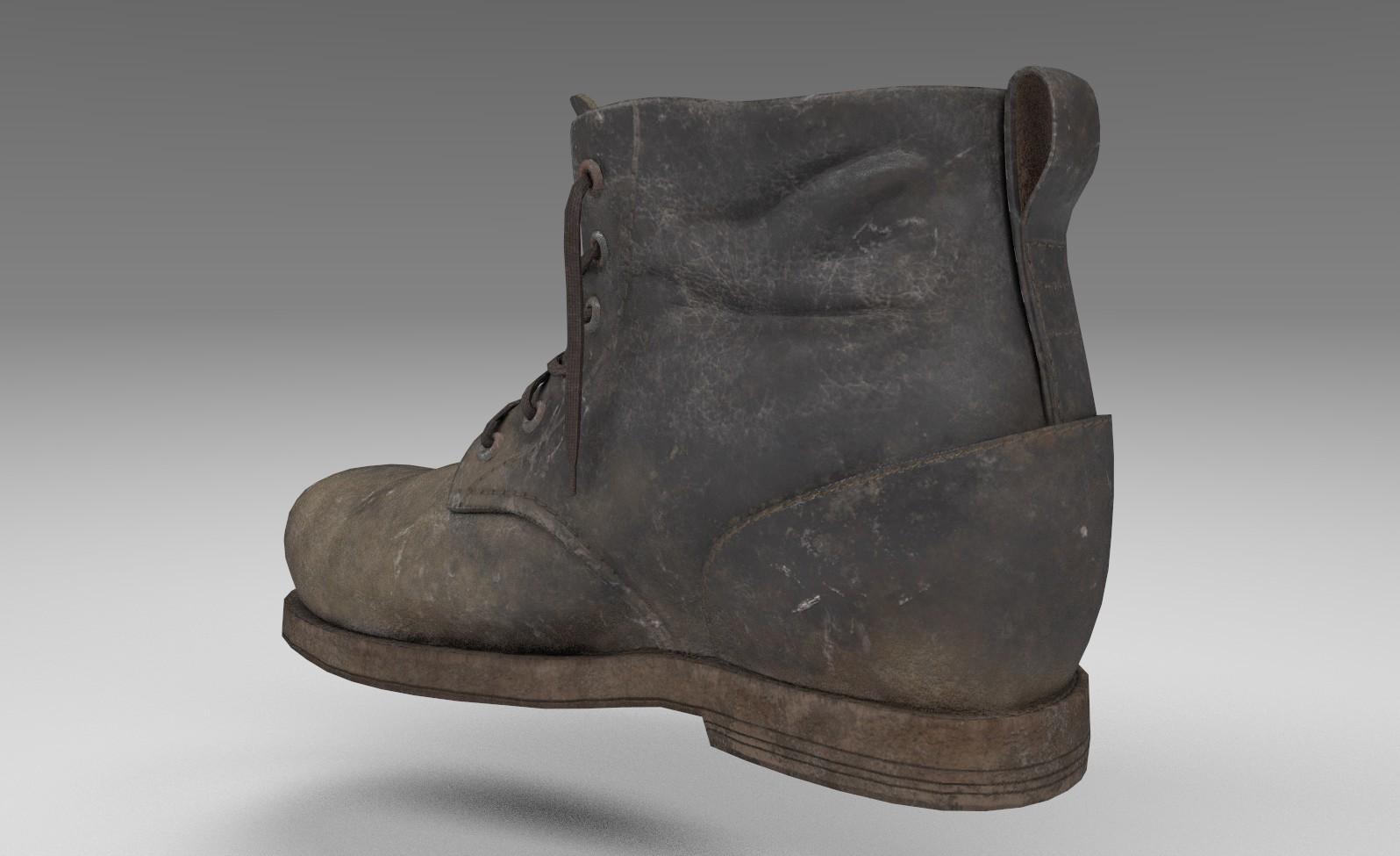 Matthew stankevicius boot 02