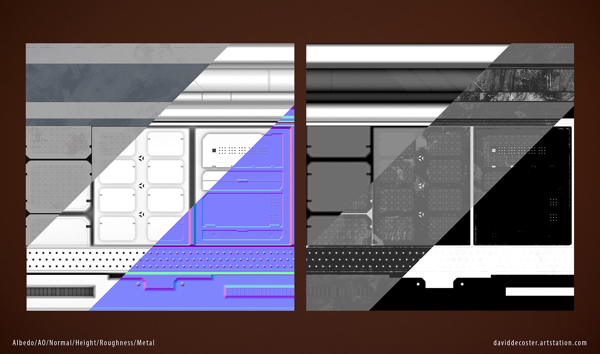 David decoster decoster tech panels 02 render 03