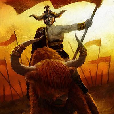 David sanhueza game o gami immortal bres