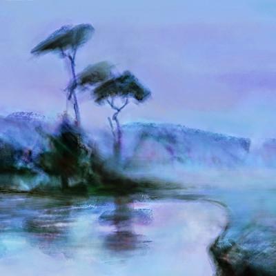 Szilagyi szilard landscape