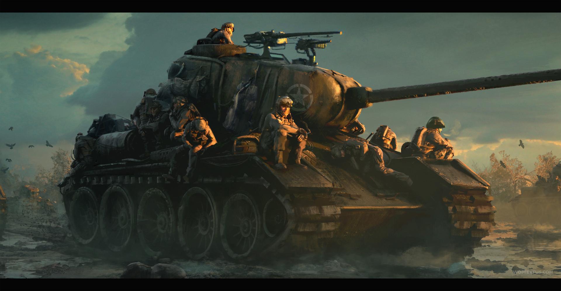 Wojtek fus tank2zoom