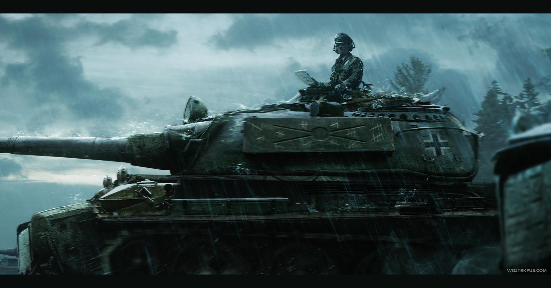 Wojtek fus tank1zoom