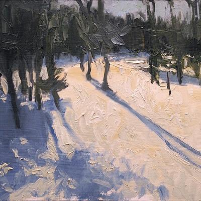 Gilles beloeil 0044 2014 10x08 long shadow all lr
