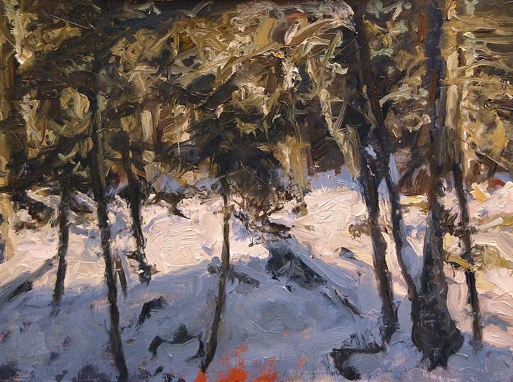 Gilles beloeil 0047 2014 14x11 eastman winter sun all lr