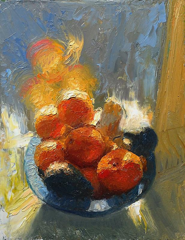 Gilles beloeil 0073 2014 reflection d orange 11x14 all lr