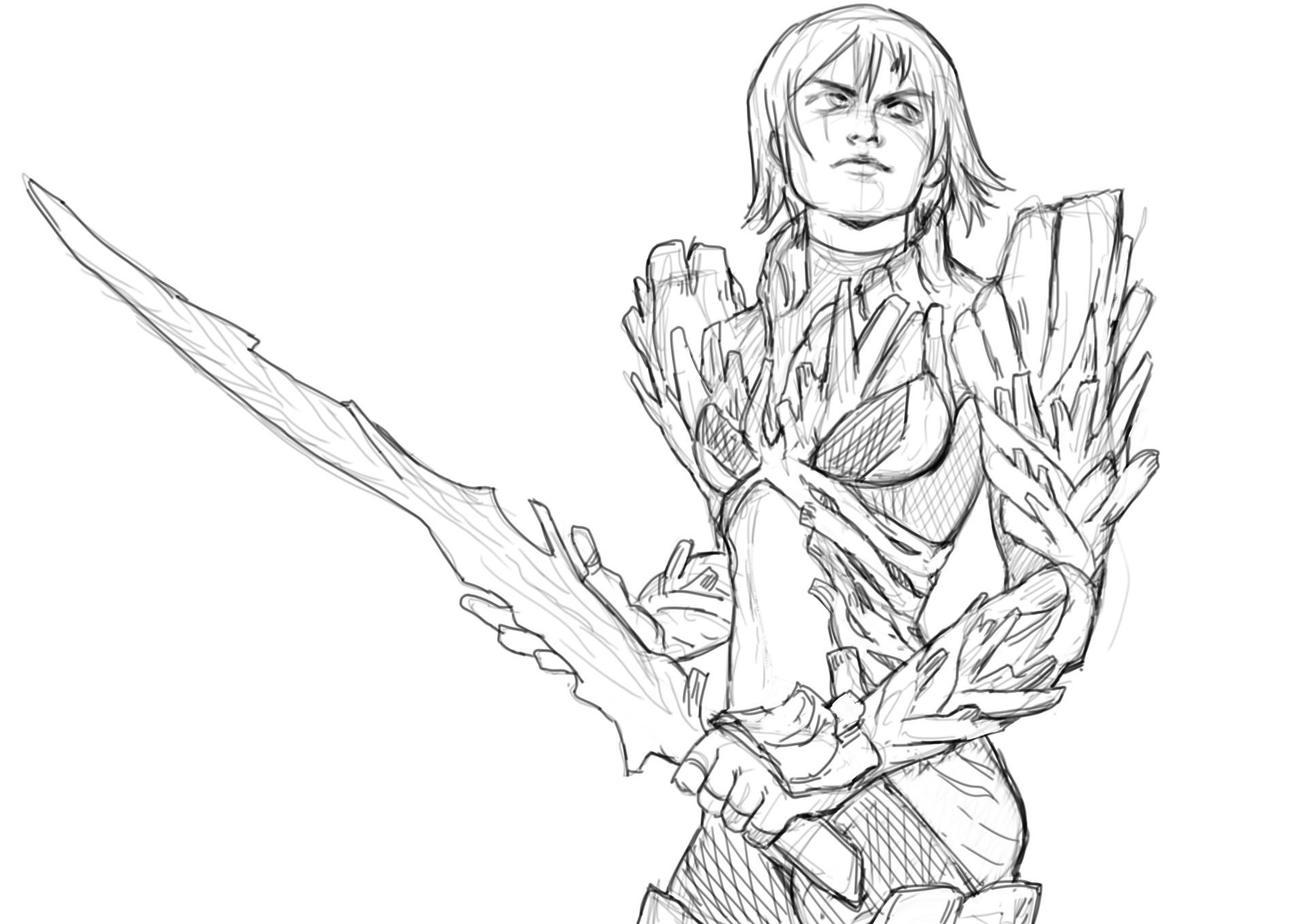 Stef tastan sketch1