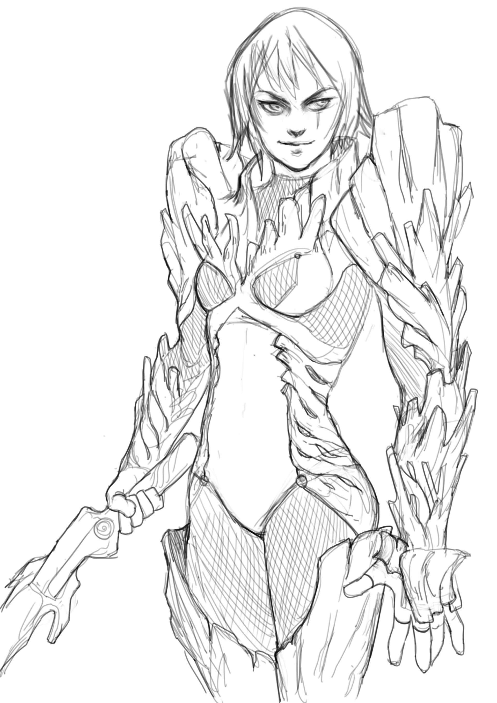 Stef tastan sketch2