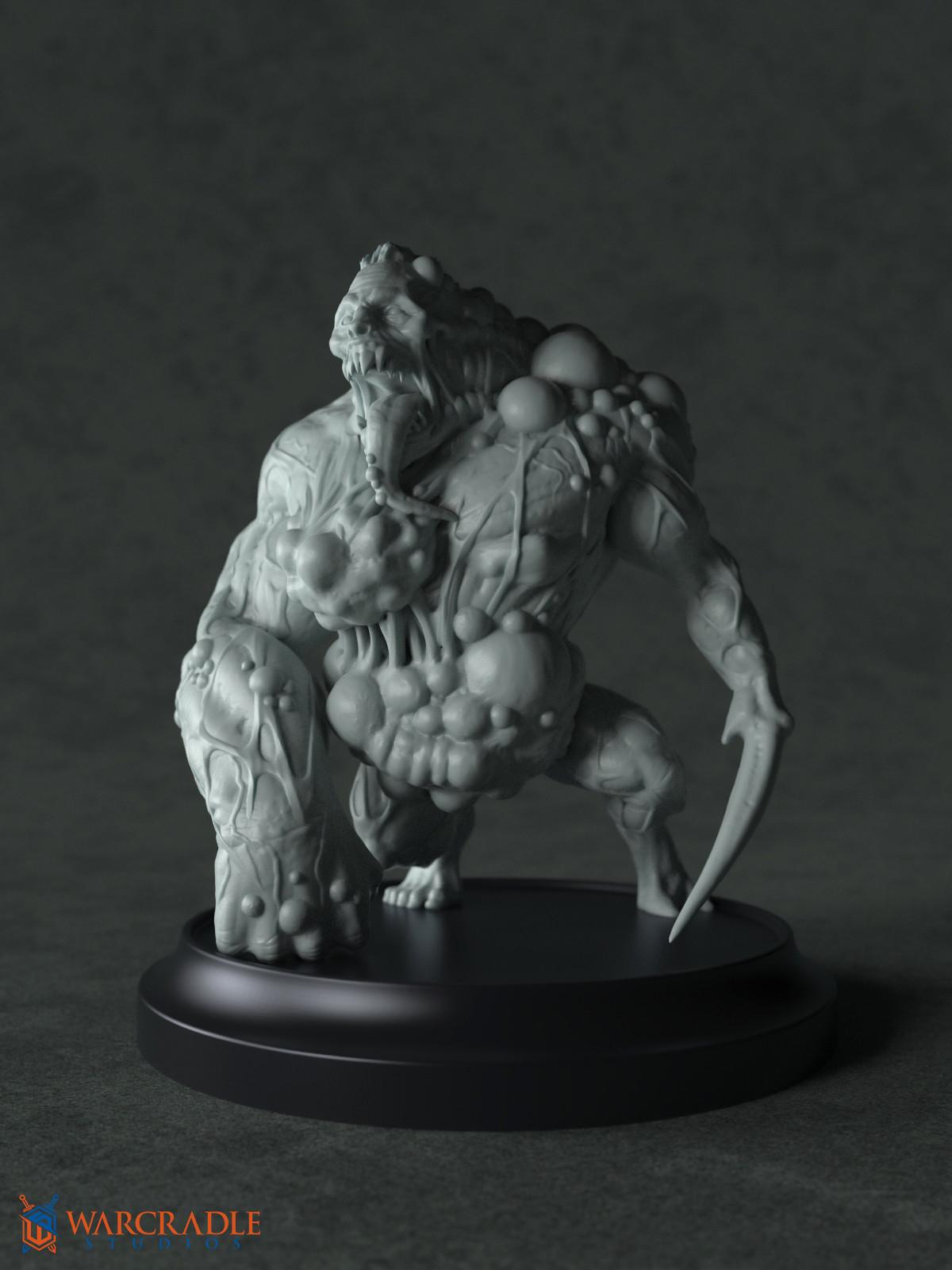Brandon beren hex beast 06 1