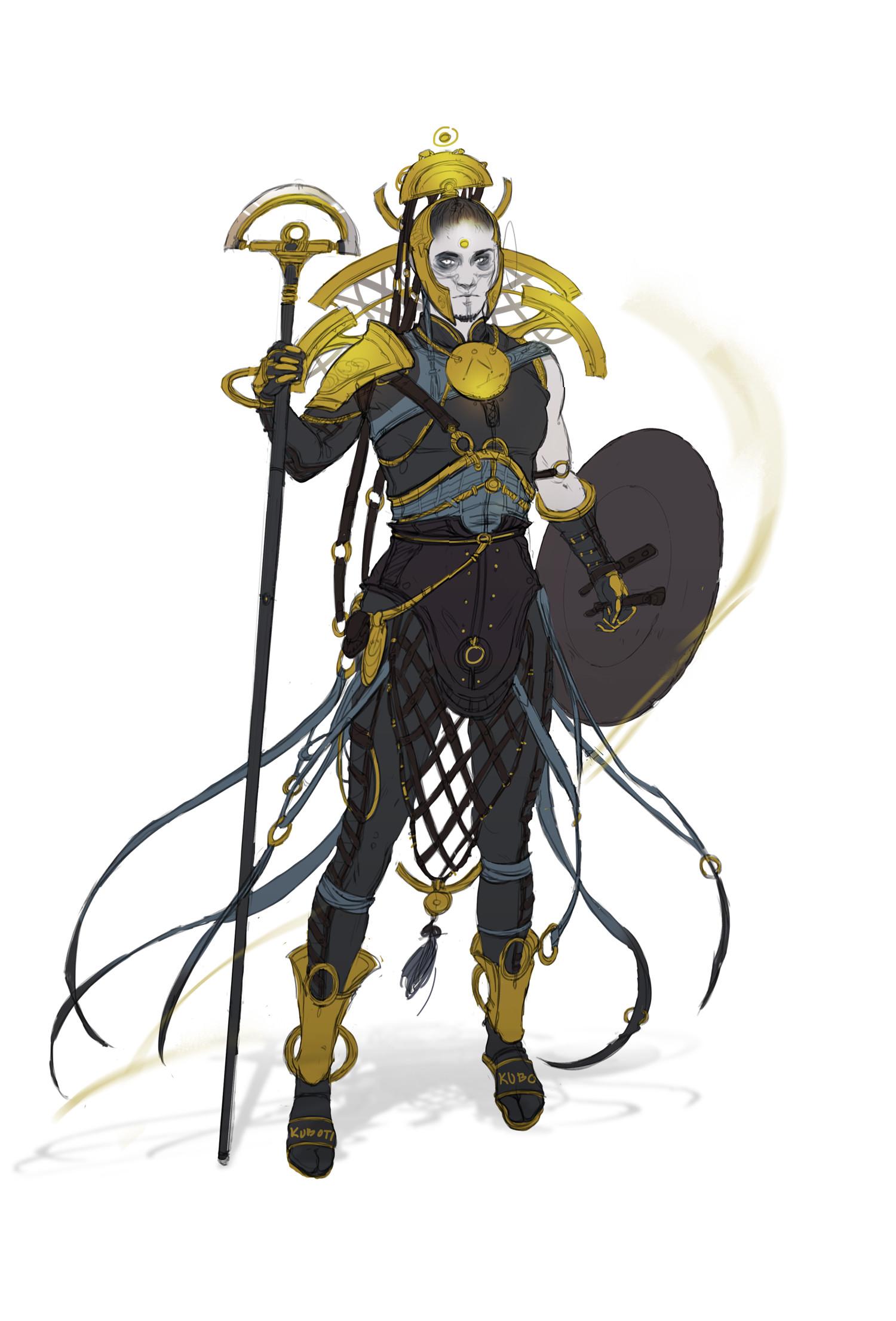 Magdalena radziej dr guard 01