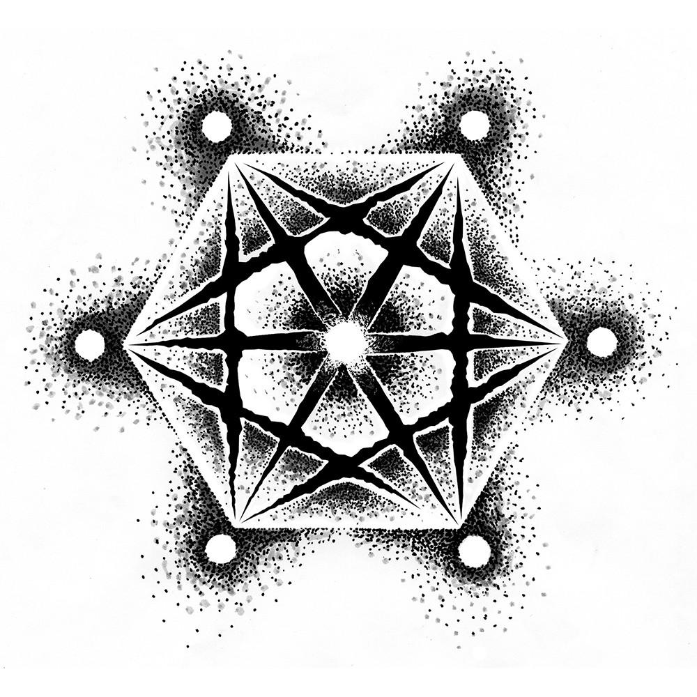 Hector sanchez hexa web