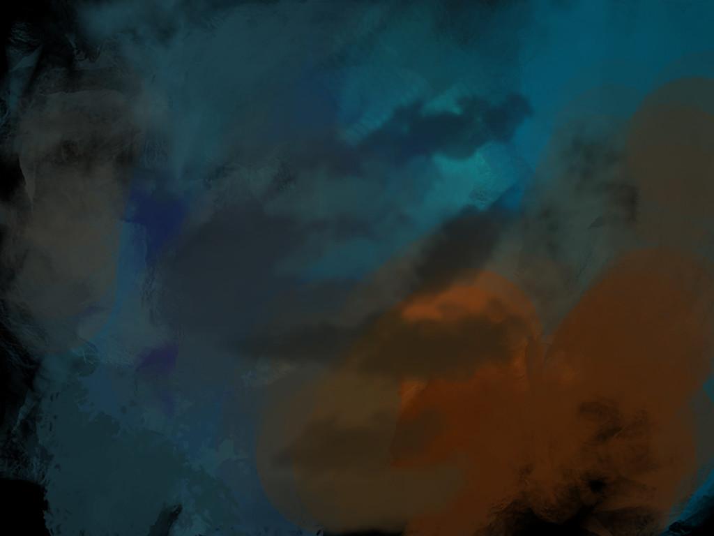 Alexandre chaudret paw illustration axo final stepsb