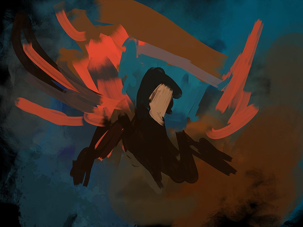 Alexandre chaudret paw illustration axo final stepsc