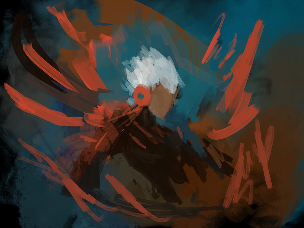 Alexandre chaudret paw illustration axo final stepsd