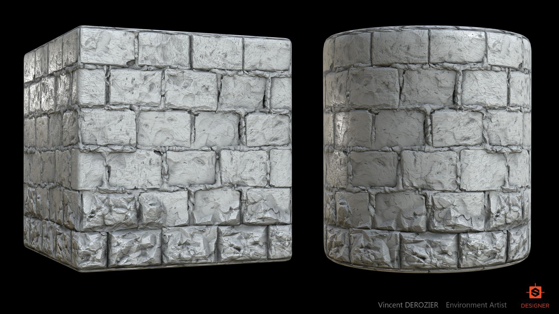 Vincent derozier 11 wallstone 01