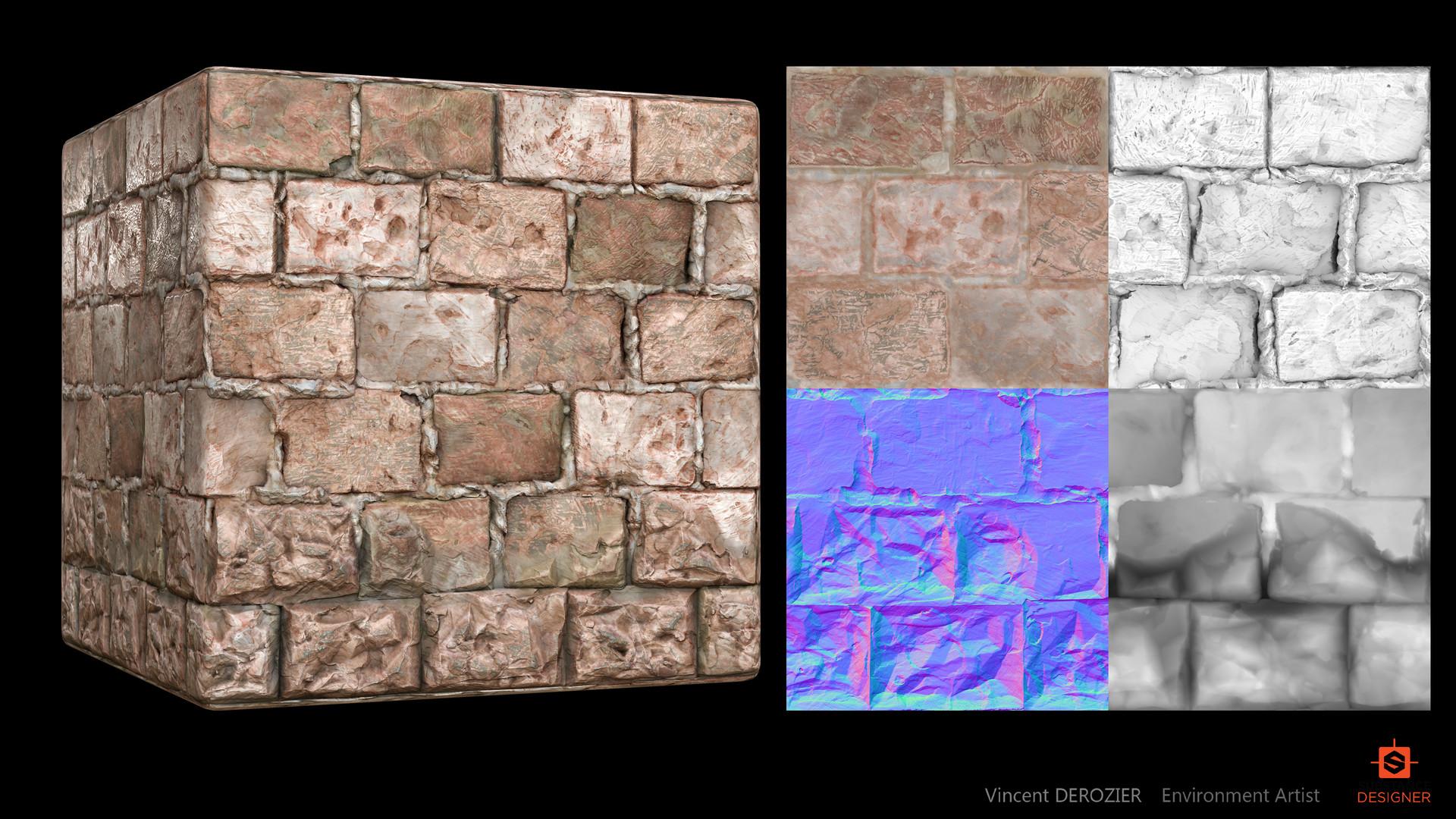 Vincent derozier 11 wallstone 02