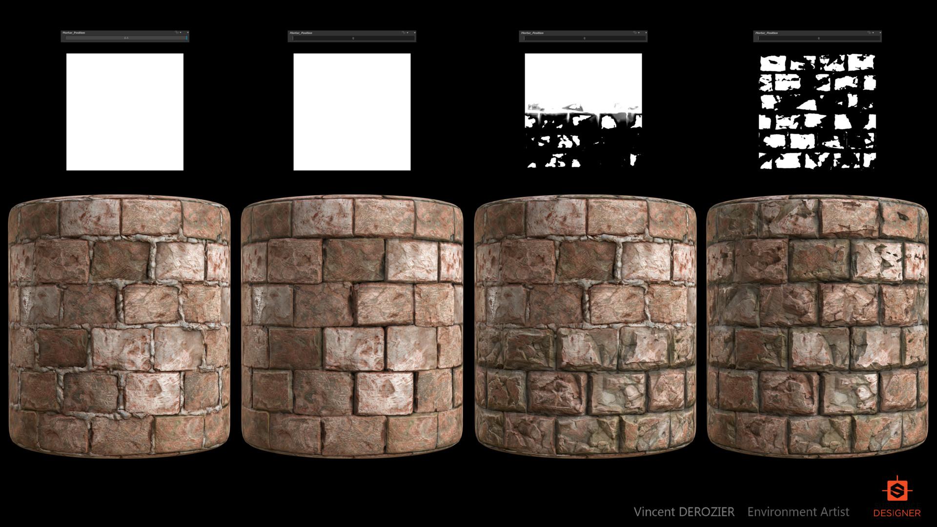 Vincent derozier 11 wallstone 03