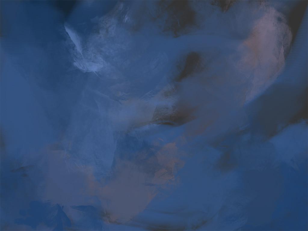Alexandre chaudret paw illustration snow stepsa